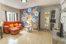 Apartamento en Alhaurín el Grande - Cubo's Apartamento Maite Jimenez