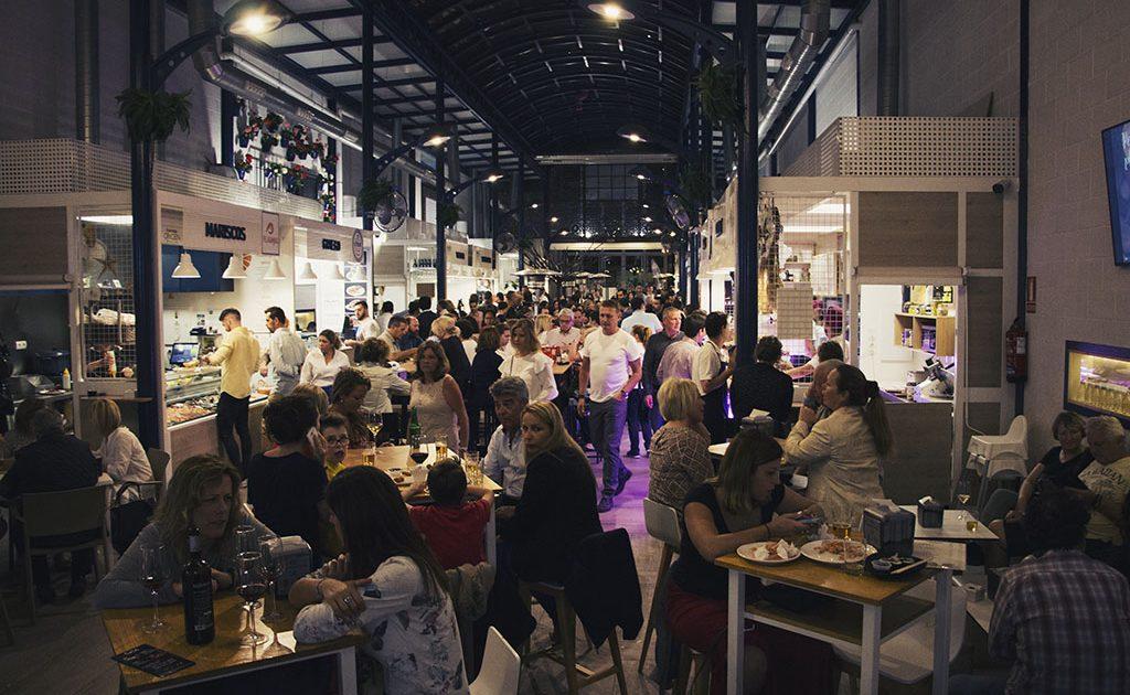 mercados-de-malaga-mercado-galeria