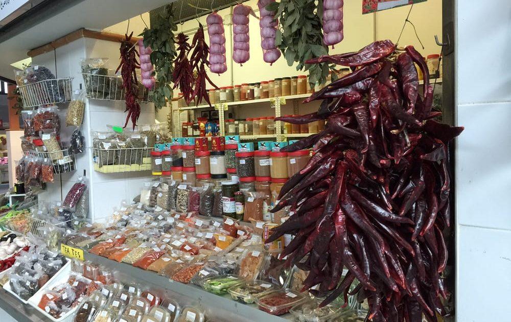 mercados-de-malahga-marbella