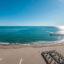 malaga destino seguro playa
