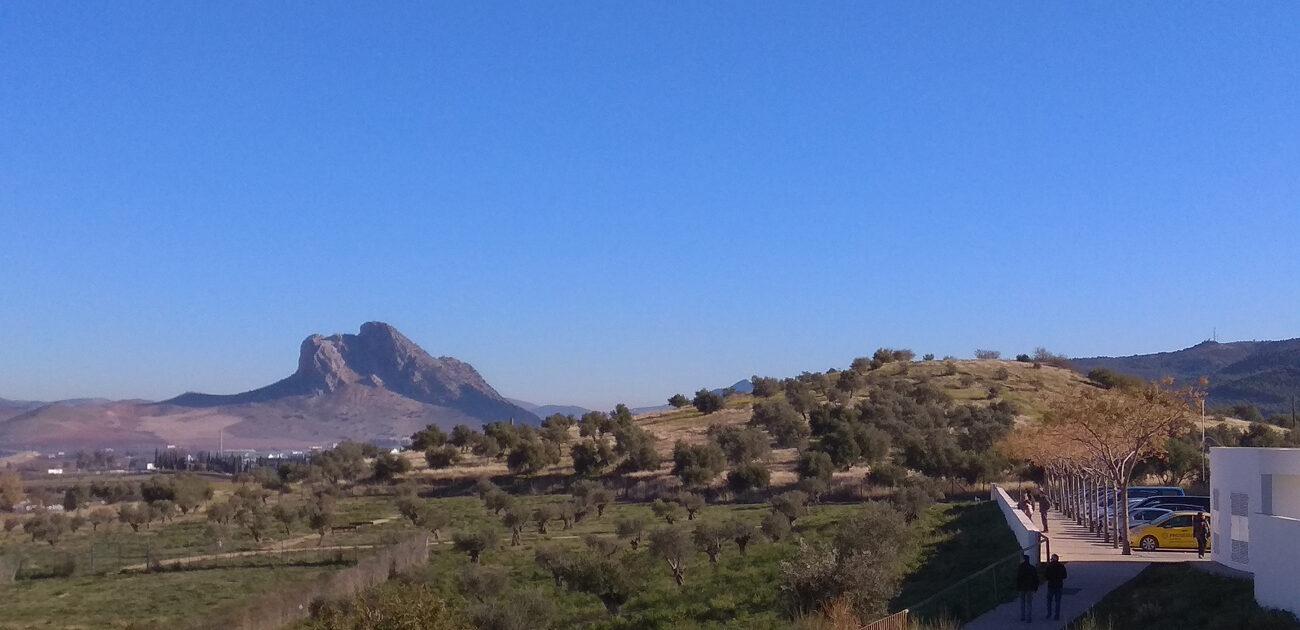 enclaves-arqueologicos-málaga-antequera-dolmenes