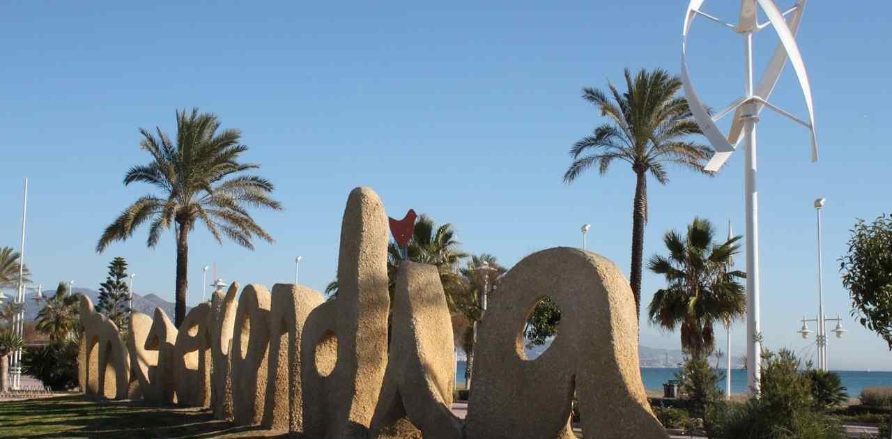 playa-misericordia