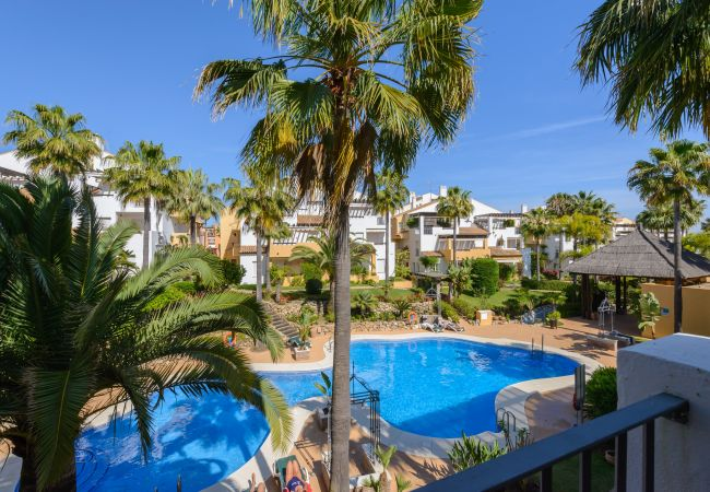Marbella - Apartment