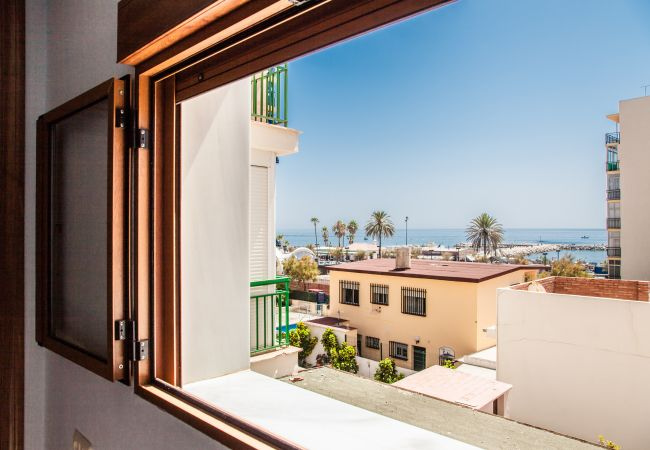 Fuengirola - Apartment