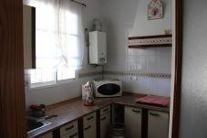 Cottage in Alhaurín el Grande - VTC18622 Casas juntas en Alhaurín ElGrande