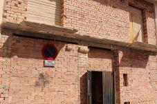 House in Alhaurín el Grande - VTC1865 Venta Vivienda en Construcción Alhaurín Gr