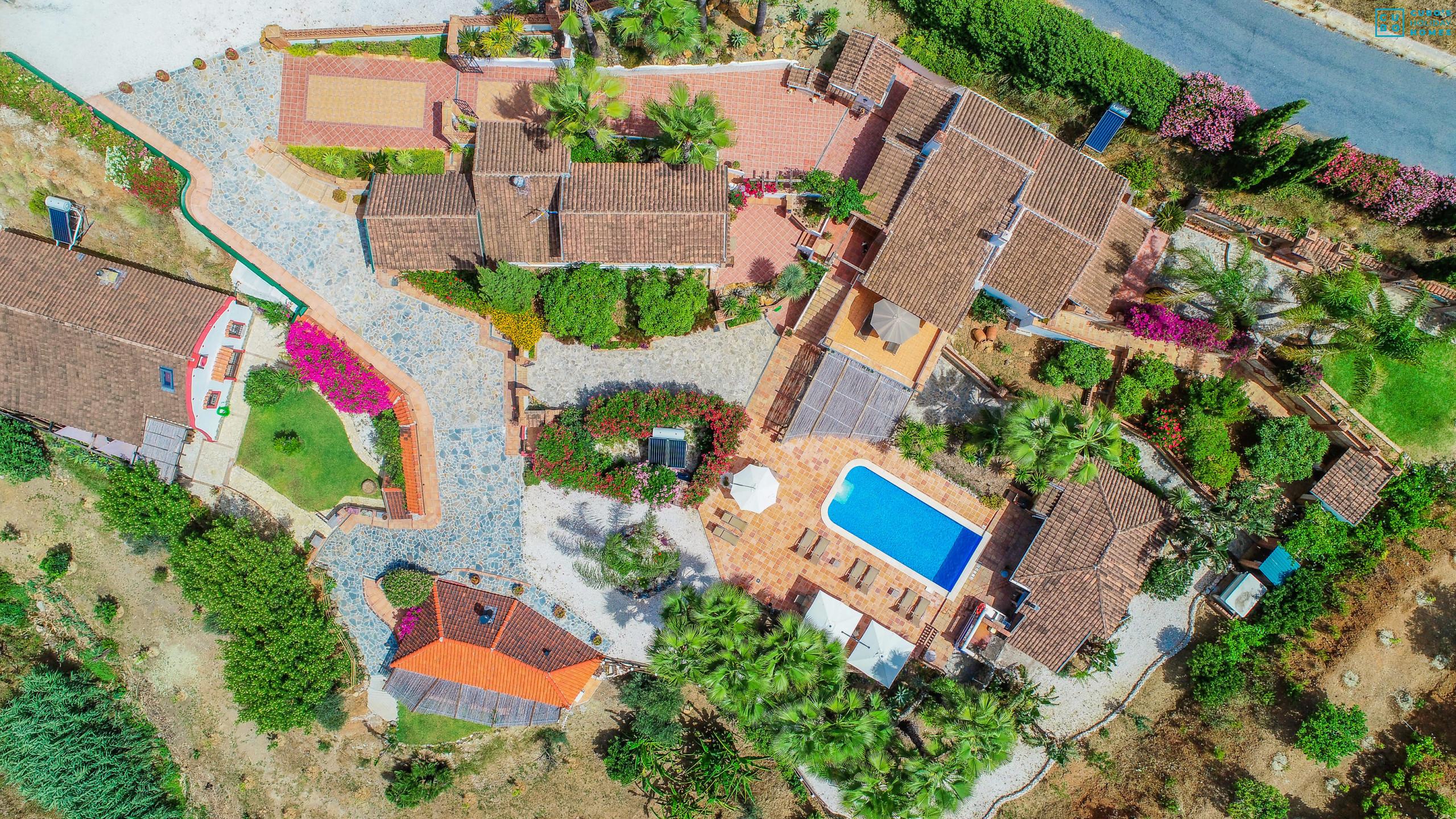 Mijas Pueblo - Apartment