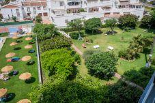 Appartement à Algarrobo - Cubo's Apartamento Mezquitilla