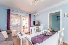 Appartement à Benalmadena - Cubo's Apartamento Costa Marina