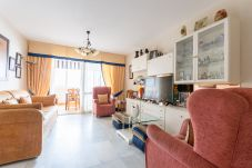 Appartement à Benalmadena - Cubo's Apartamento Miramar Oasis Benalmadena